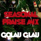 Songs Of Praise 19.12.10 Best Of 2010 with Golau Glau Part 8