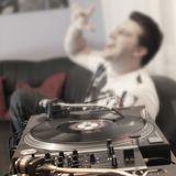 Peter Lovasi - Phönix 2013 Mix