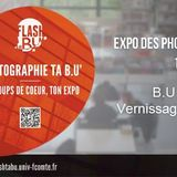 UniverCiteMag-FLASH-TA-BU-VERNISSAGE-ET-EXPOSITION-EIDOS-ART-CONTEMPORAIN-GREC-ISBA