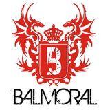 Balmoral -Kevin Jee   09-10-94