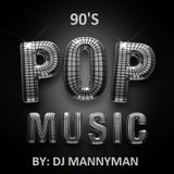 Songs by: Rob Base,Cameo,Reel 2 Reel,Salt N Pepa,Tag Team,Tone Loc,Mc Hammer.