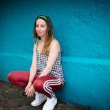 Sophie Callis // 24-08-17