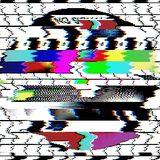 Live Mix vol. 2 (UK Grime/Bass)