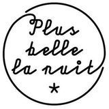 PLUS BELLE LA NUIT L'EMISSION S04E06