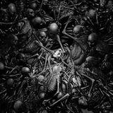 Michael Lambart - Darkgroove #36
