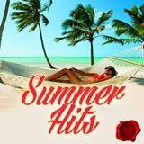 Summer Hits 2016