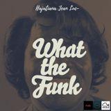 Listen#2 what da funk