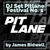 DJ Set from Pitlane Festival No. 1 (16-March-2019)