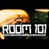 Mira Mark @ Room 101, The Villa 200816 # LIVE RECORDING