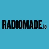 Radiomade Series - Michael Lovatt Live