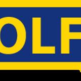 VIGolf Show Episode 2
