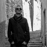 Giacomo Tosi_I LOVE DA HOUSE_Radio Spazio 900_12.12.'12