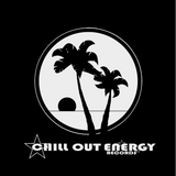 Chill Out Energy Chapter 24