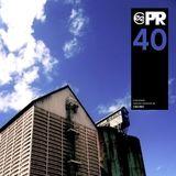 Panorama Mix Podcast #40 : Ced.Rec