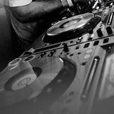 Begin to dj 'Fuel mix' Oktober 2015