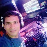 MIX REGUETON DICIEMBRE 2016 - DJ IRANS