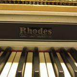 Classic Rhodes 6