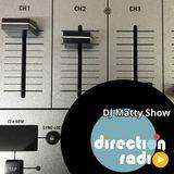 DJ matt show 3rd Jan 2017