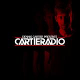 CARTIERADIO 128