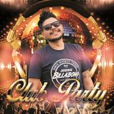Joey D'Lima - Club Party!