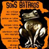 Sons Bâtards#61_Laboratoire Roybon