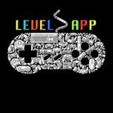 Level App - 7 Marzo 2019