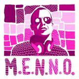 MEZZO PODCAST #102 by MENNO - TUE.03.01.15