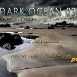 Dark Ocean 039 Mix By Dj Duma & Stratos DeepDark