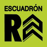 ROKASTEREO ESCUADRÓN R2 VIERNES 20 MARZO