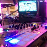 Dj Magic - LIVE AT HOLLYWOOD CASINO'S H LOUNGE 9-22-18 P4