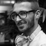 Erik Pastrana House/Tech Session