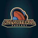#45 - 2017 NFL Free Agency