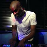 Chris O's Soulful House Mix Dec '15