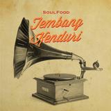 SOUL FOOD KENDURIAN Promo Mix (Nov 2016)