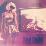 VA - Red Light, Mixed by Cyno (2014)