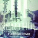 Nerthus @ Chemiekombinat 08.04.2017