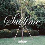 Sublime invite Yo.An - 01 Avril 2018