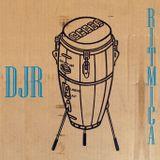 DJ Rosa from Milan - Ritmica!