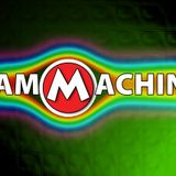 Part 3 of 3 live recordings from jam machine nye 2008 @ bar red