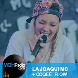 Rap & Freestyle en MQH Radio