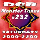 DCRMonsterTunes 05032017