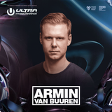 Armin van Buuren Live @ A State Of Trance Stage, Ultra Music Festival Miami 2019 (3 1/2 hour set)
