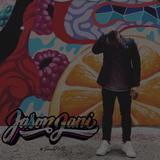Jason Jani x Radio 042 (House)