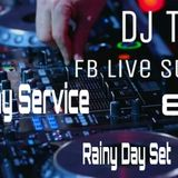 Dj Tech-Rainy Day Set