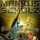 The Melodic Journey - E45 Part 2 - We are the light - Markus Schulz Tribute