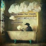 PanCivi-Music Under The Clouds #1
