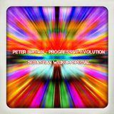 Progressive Evolution - Sebastian Weikum Special