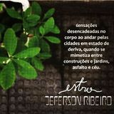 Trilha Jeferson Ribeiro Dragão Fashion Brasil (DFB) - Estro 2015 by RIFFS