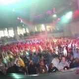 Straight No Chaser - Live at DEMF Detroit - May 2005