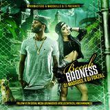 BEEEAH BAADNESS!(Dancehall Mix 2016)